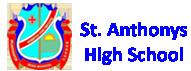 Nursery A: St. Anthony's High School